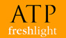 ATPfreshlight